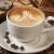 Gruppenlogo von Kaffee-Gruppe